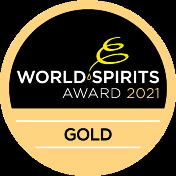 WSA GOLD 2021